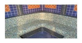 Turecká aromatická parná sauna v Žiline